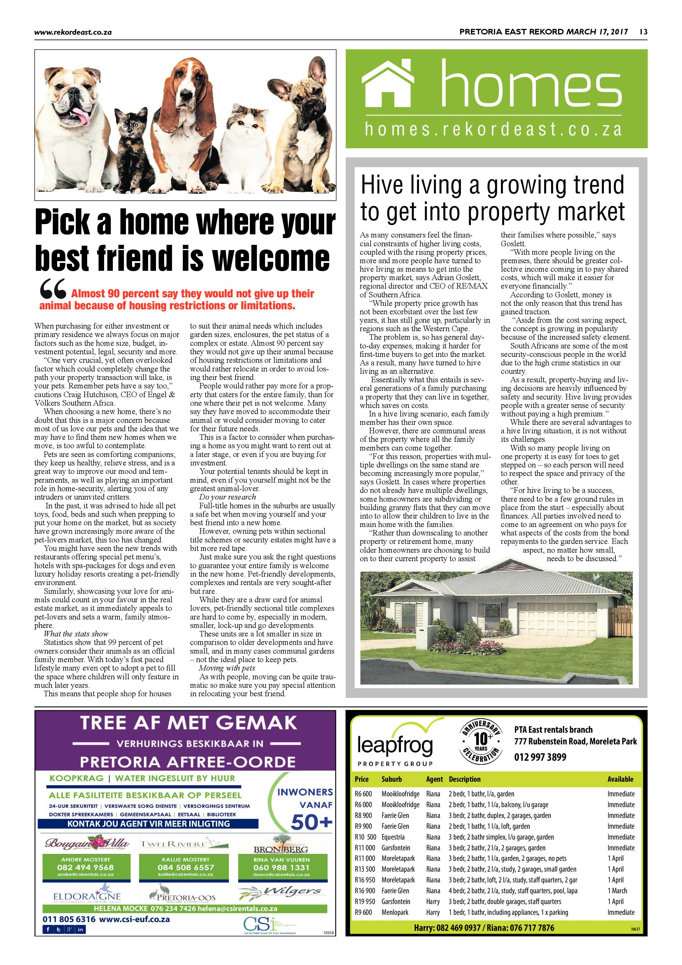 rekord-east-17-march-2017-epapers-page-13