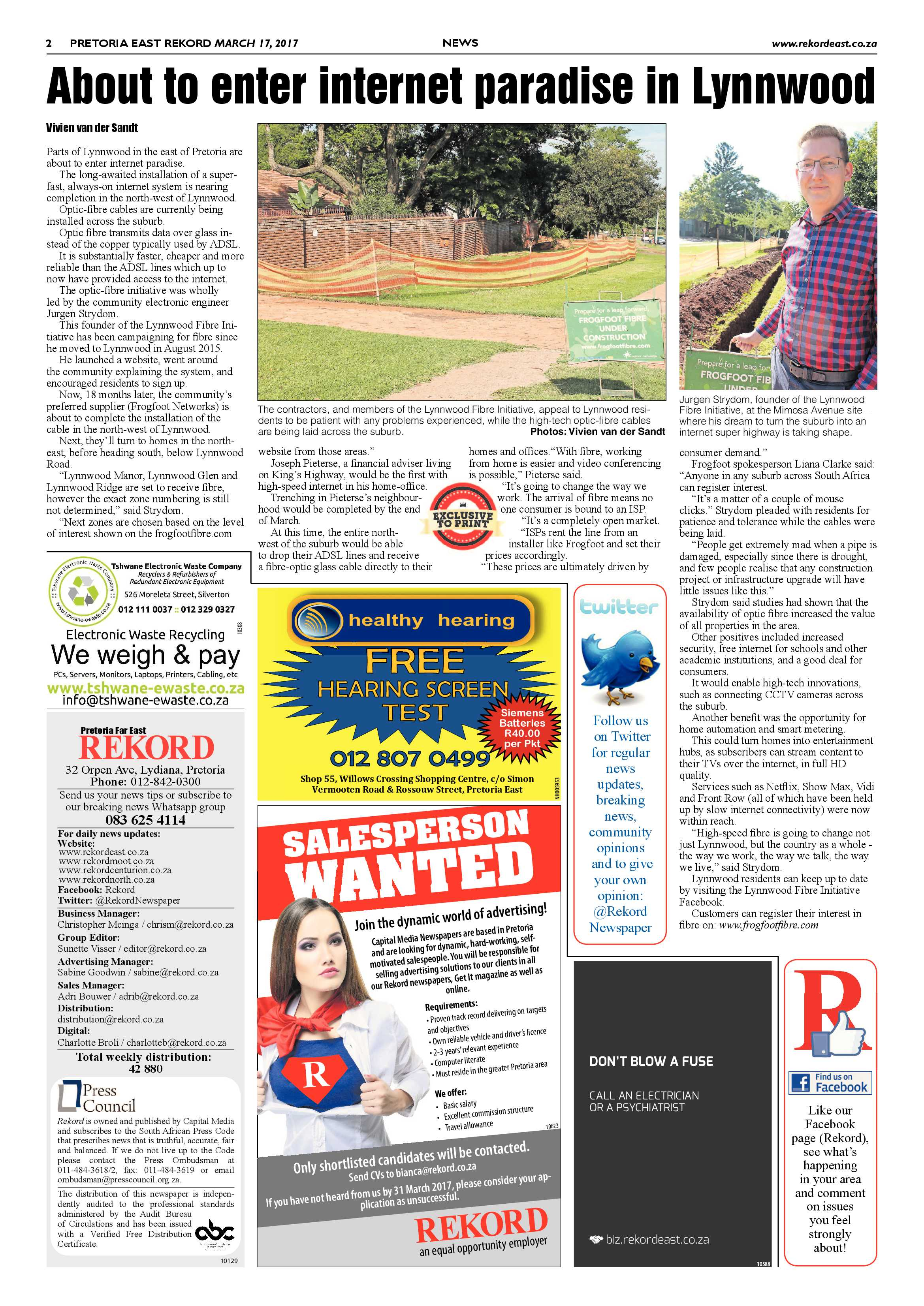 rekord-east-17-march-2017-epapers-page-2