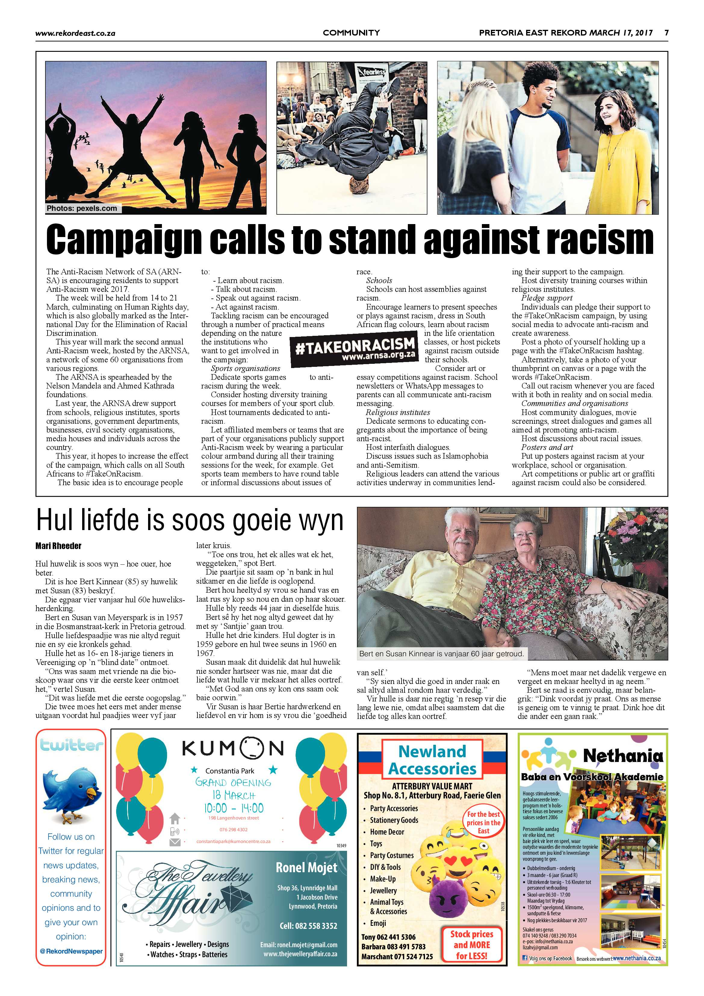 rekord-east-17-march-2017-epapers-page-7