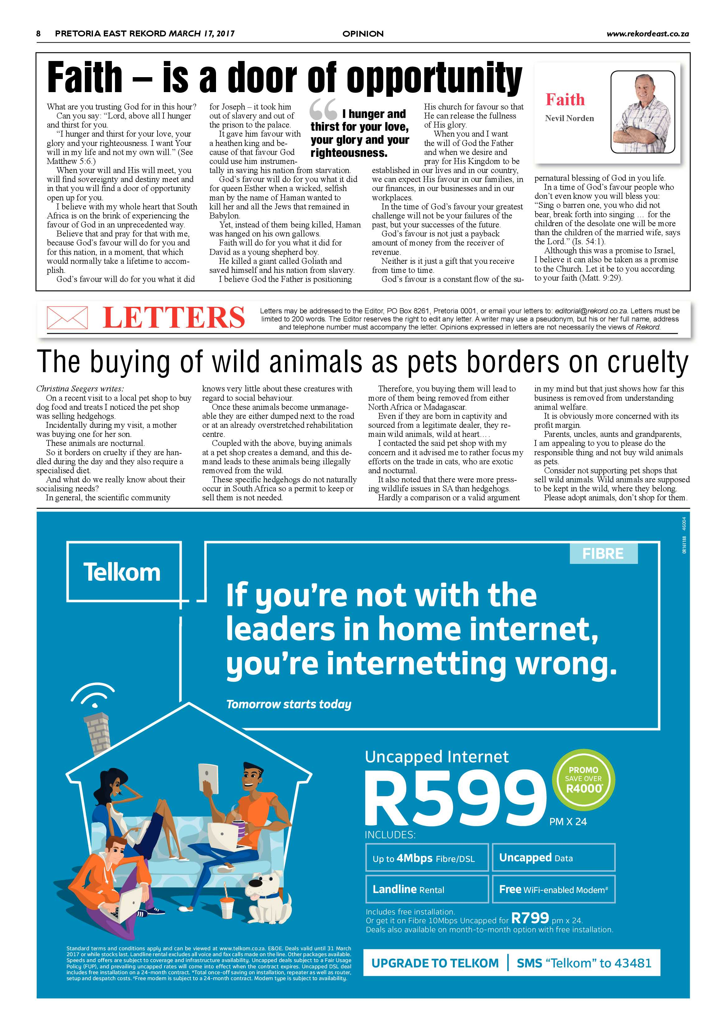 rekord-east-17-march-2017-epapers-page-8