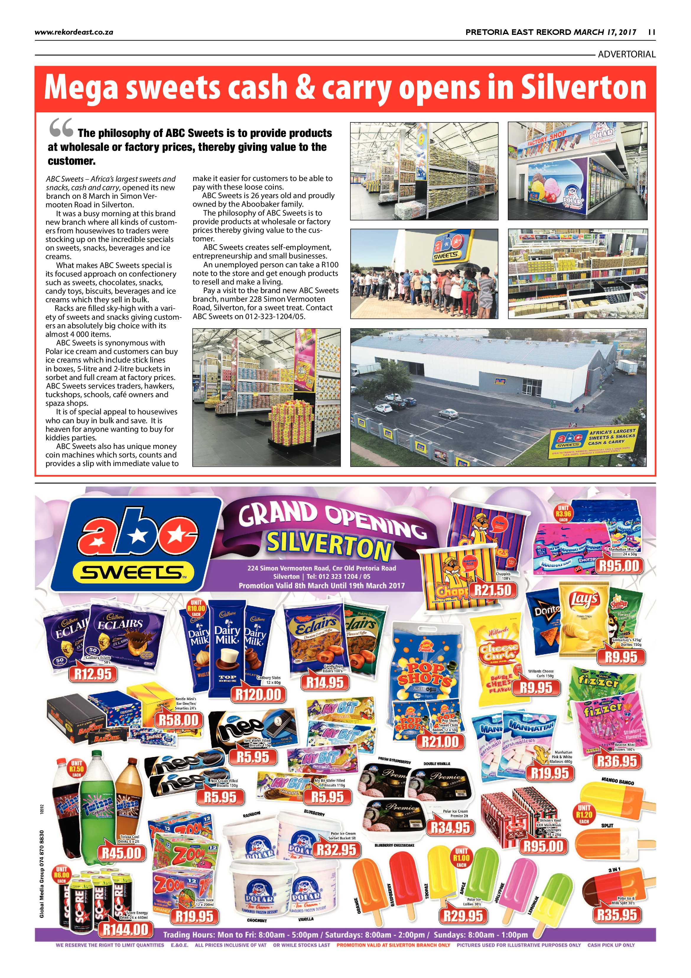 rekord-east-17-march-2017-epapers-page-11