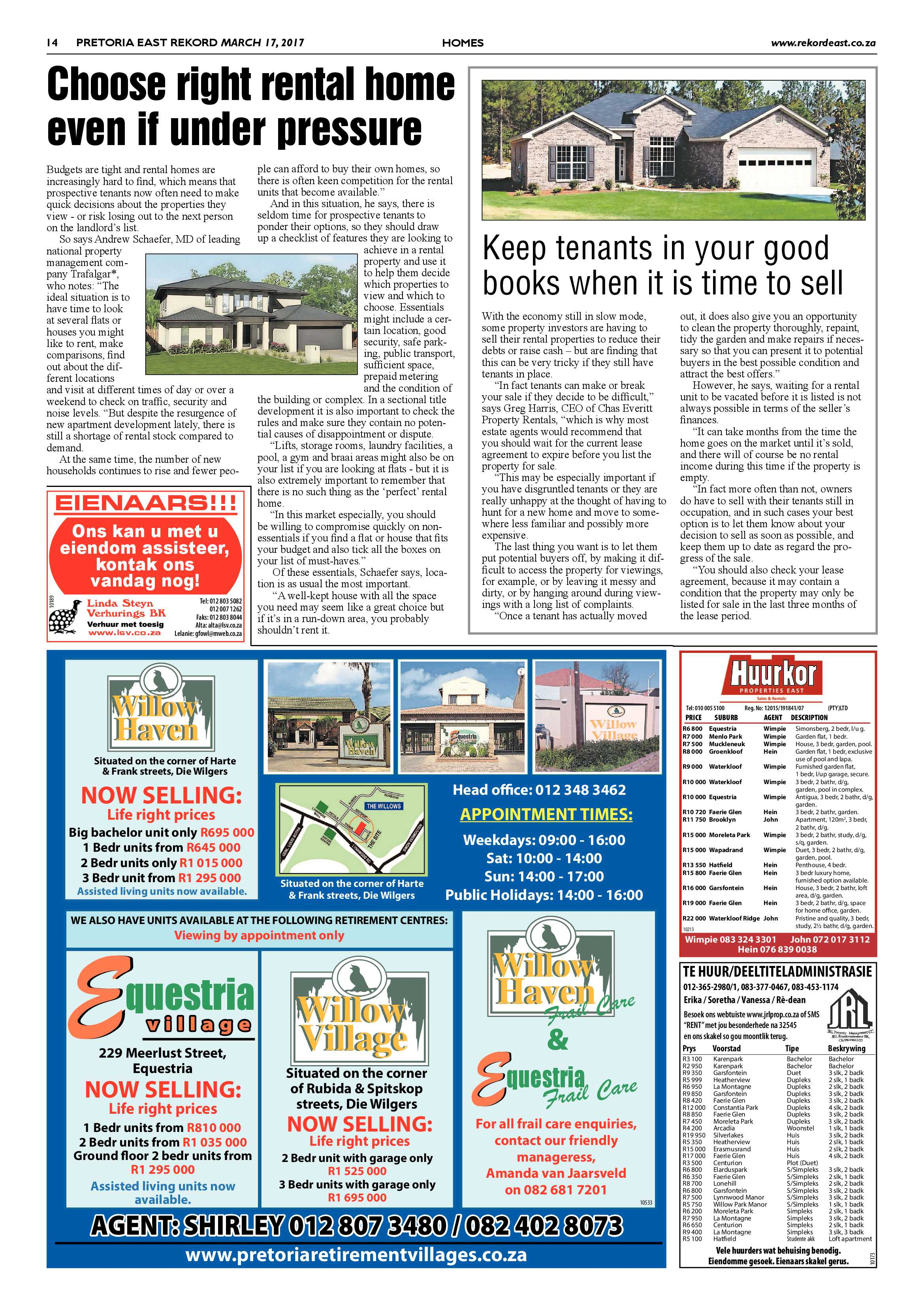 rekord-east-17-march-2017-epapers-page-14