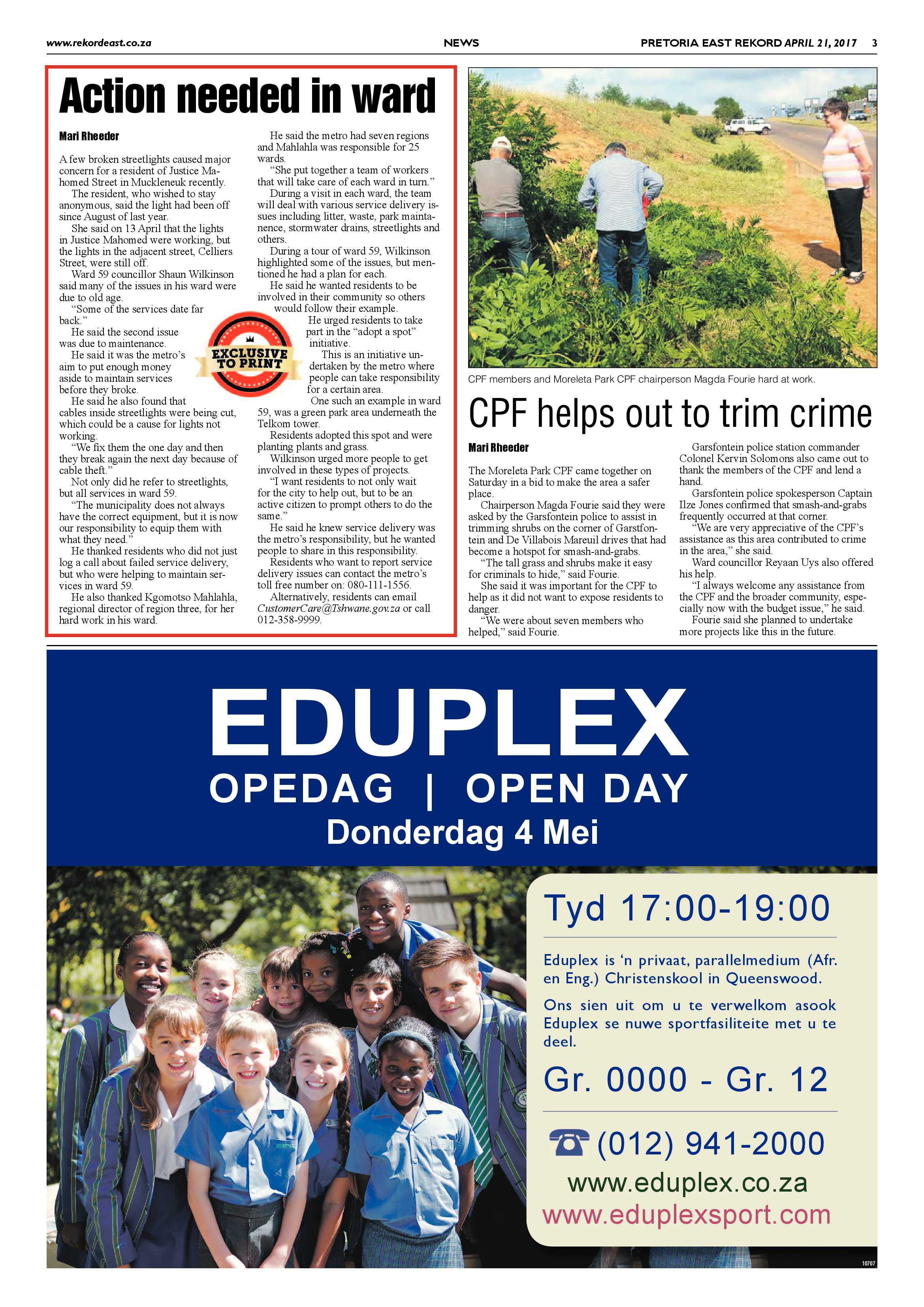 rekord-east-21-april-2017-epapers-page-3