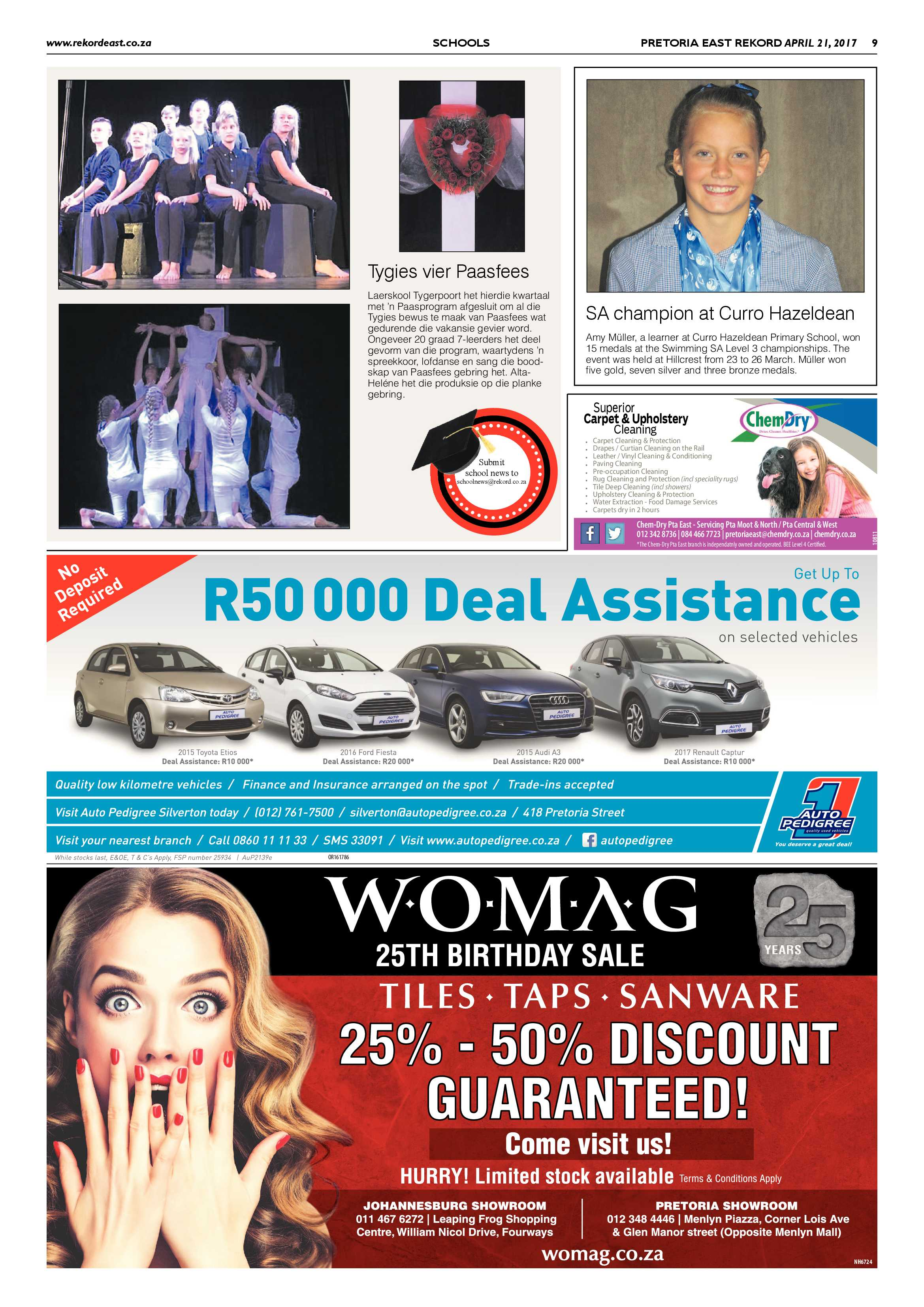 rekord-east-21-april-2017-epapers-page-9
